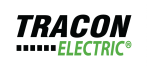 Tracon Electric_56