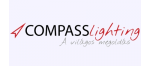 Compass lighting_65
